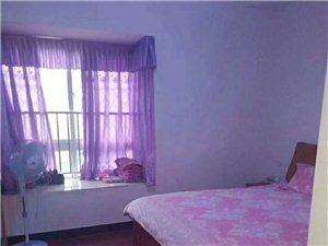 城南華章3室2廳2衛91.8萬元