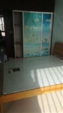 博昌花苑3室1厅1卫1100元/月