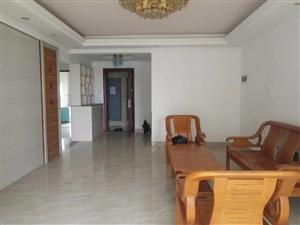 海南儋州城市明珠3室2厅1卫2000元/月