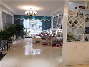 江岸御园线浇房3室3厅2卫82万元