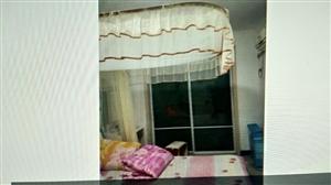清泉花园2室2厅1卫40万元