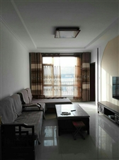 怡和名士豪庭6室4厅2卫165万元