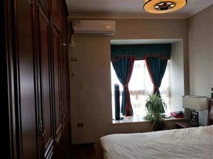 阳光御园豪装修2室2厅1卫62.8万元