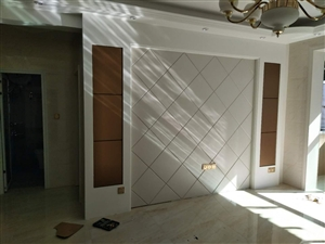�A�沙�2室2�d1�l68�f元