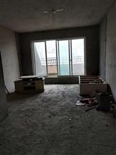开磷盛世新城4室 2厅 3卫62万元