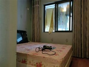 玫瑰湾3室2厅2卫72.8万元