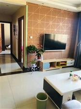 天元上东城3室2厅1卫72万元