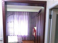 陽光花園163平大錯層4室2廳2衛73.8萬元