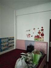 香港商业街2室2厅1卫手续齐全可分期