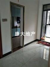 江南半岛3室2厅2卫60万元