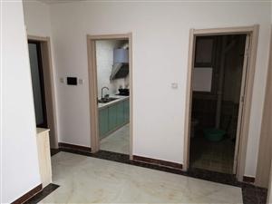 京博华艺亭1室1厅1卫55万元