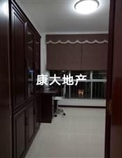 江岸御园5室2厅2卫83万元