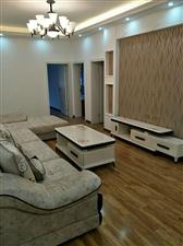 春兰街3楼3套2带家具家电拎包入住56.8万元