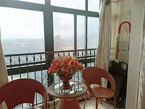 实验中学对面明珠广场中间楼层精龙8国际下载三室
