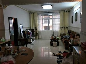 裕兴小区4室2厅2卫53.8万元