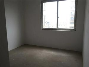 香樟豪庭2室2厅2卫41.8万元