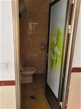 景糖家园1室1厅1卫700元/月