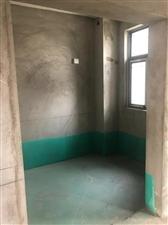 水木清华3室2厅2卫楼层好户型佳76万元