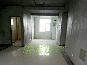 阳光城黄金楼133平+车库储藏室118万