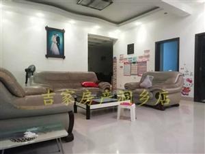 雄品中医院对面楼上      精装     3室2厅2卫59.8万元