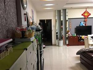 城西雅苑       精装       3室2厅2卫56.8万元