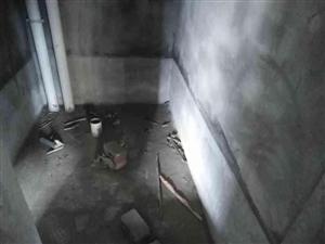 武装部附近!15新建电梯小区!70年大产权住宅!清