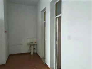 刘庄2室1厅1卫700元/月