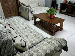 刘庄泉河商城附近3室1厅1卫1000元/月