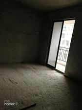 儋州伟业西城国际2室1厅1卫57万元
