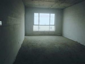 富安国际广场2室65万元电梯13楼送出车