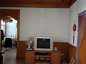 太阳城附近石河巷家具家电齐全3室650元/月