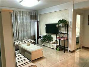 荣盛・馨河郦舍3室2厅1卫61万元
