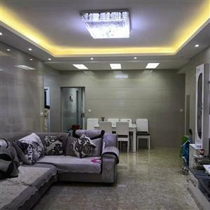 半岛和居       精装       3室2厅2卫51.8万元