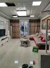 金泰翡翠华庭3室2厅2卫108万元