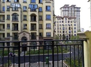 经济开发区万信理想城电梯洋房黄金中间楼层