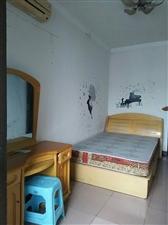 真实图片桂花街2室2厅1卫550元/月