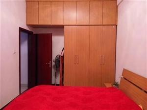 荣兴集团2室1厅1卫25万元