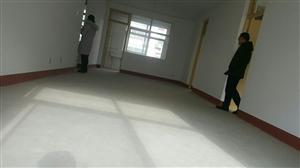 锦绣青城3室2厅2卫58万元