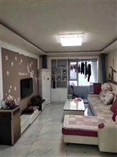 抢,城东好房源,祥泰花园六楼109平+车位+储藏室