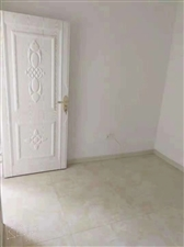 财富国际13楼62平2室1厅1卫25万元