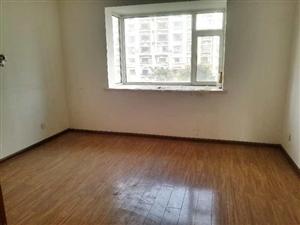 03806渤海锦绣城3室2厅1卫137万元