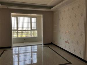 汇锦・伊顿公馆3室2厅1卫新装修74万元