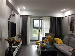 天生湖·万丽城3室2厅1卫68.8万元