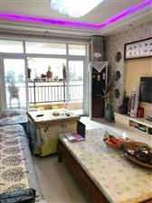 西西里公寓精装3室2厅2卫清水房价69.8万急卖