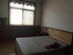 西苑小区7室3厅1卫95万元