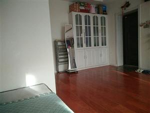 奥林新村2室1厅1卫26万元