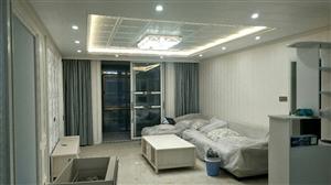 皇家翰林3室2厅2卫96万元豪华装修满五唯一