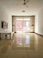 世纪明珠花园4室2厅2卫120万元