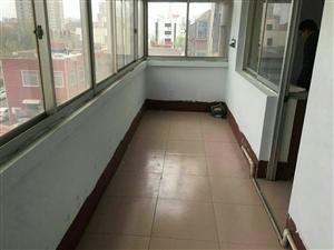 劳动局宿舍3室90.8万元一小北中送储藏室