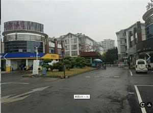 上海花园5.6楼复式4室2厅2卫91万元